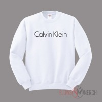sweater calvin clein good quality