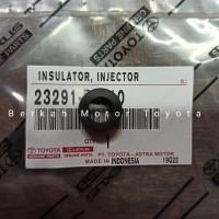 Seal Nozel Injector Injektor Avanza Innova Altis Vios
