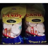 Kemplang Bakar Premium Candy