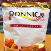 Donnica Gula Halus 500 gram Powder Sugar Tepung