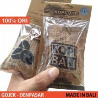 Parfum Mobil Kopi Bali Original / Pewangi Parfum Mobil /Pengharum Kopi - KOPI