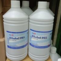 alkohol 70% 1 liter (onemed)