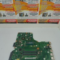 Mainboard acer e5-473g core i5 with vga nvidia