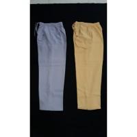 Celana Cullote Wanita