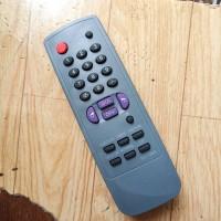 Remot remote TV sharp tabung grade original