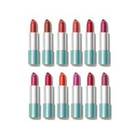 Wardah Exclusive Moist Lipstick