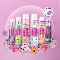 Marina Eau De Toilette 150 - Parfume