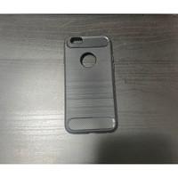 Premium Quality Case Phantom Iphone 6 Sampai 11 PRO MAX
