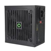 Gamemax GE-450 450W - 80+ Plus Certified GE450 PSU