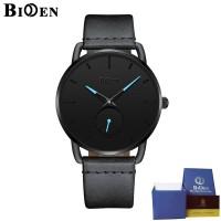 BIDEN jam tangan Simple business fashion sports