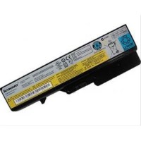 Original Baterai Batre Battery Laptop LENOVO G460 Z460 V370 V470