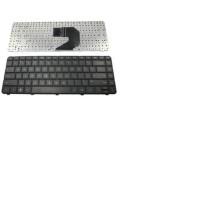Keyboard Laptop HP COMPAQ CQ 43 CQ 430 CQ 57 Pavilion G4 G6 G43