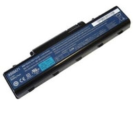 Baterai Laptop ACER Aspire 4732 4732z 5732 5732z ORIGINAL AS09A31