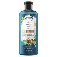 Herbal Essences Biorenew Argan Oil of Morocco Repair Shampoo, 13.5 FL