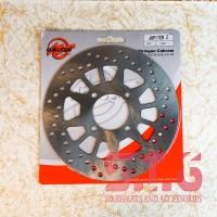 Vega/ R New/ ZR Yamaha Piringan Cakram Rem Disc Brake Depan Wilwood