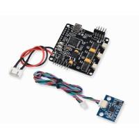 1Pc Storm32 BGC 32bit 3-Axis Brushless Gimbal Controller v1.32