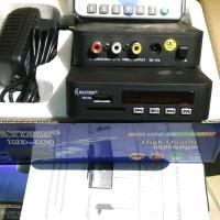 NEW Mp5 Rayden RD M5 RD M3 Digital Player mp4 mp3 dvd usb