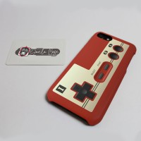 Custom Samsung Note 5 7 FE 8 9 10 GAMEBOY NINTENDO 17 Case