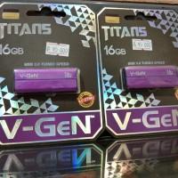 flashdisk vgen titan 16 gb