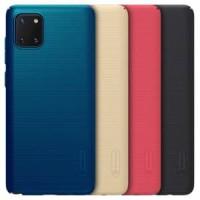 Info Samsung Galaxy Note 10 2020 Katalog.or.id