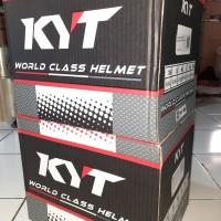 Kardus Helm Untuk Packing Helm