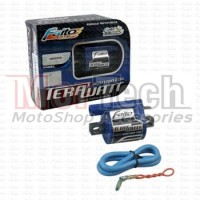 Faito Coil ignition / Koil racing KARBU Ninja 250 Beat Vario 110
