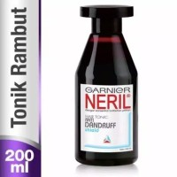 Garnier Neril Hair Tonic 200 ml anti danduff