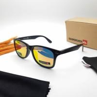 kacamata sunglass quiksilver 036 lensa polarized kualitas kw premium -