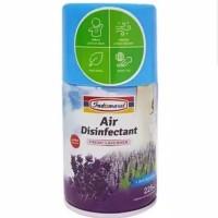 Indomaret Air Disinfectant 225 ML