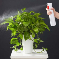 botol semprot xiaomi flower plant spray Pump air disinfektan 300ml