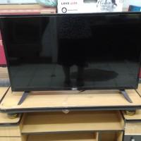 LED SMART TV 32 INCH LG 32 LM 63