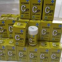 vitamin c ipi exp feb 2022