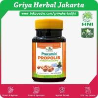 Original Procumin Propolis HNI HPAI