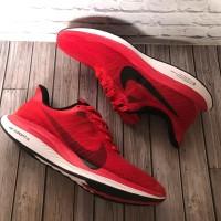 Sepatu Nike Zoom Pegasus 35 Turbo Red Unisex Premium Originals