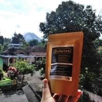 Kopi Bubuk Biji Salak 200 gr Herbal Antioksidan Penangkal Virus