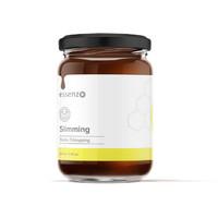 Slimming Honey 250gr madu diet pelangsing untuk tubuh ideal wanita