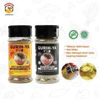 Gurih Ya SeaWeeds Seasoning 45 gr
