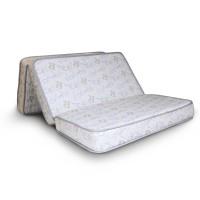 Kasur Busa Lipat Wesleep by airland Handy S Full Foam Uk 90x200