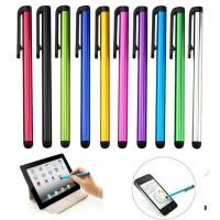 ST Pen Stylus Capacitive 7.0 Universal untuk Smartphone Tablet PC