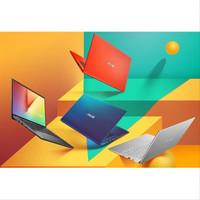 LAPTOP ASUS VIVOBOOK A412FA CORE I5 SSD512 8GB WIN 10 ORIGINAL