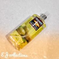 Herborist Natural scent romantic Zaitun body spray wangi segar premium