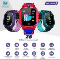 Kids Watch Z6 imoo Z6 Jam Tangan Pintar Anak