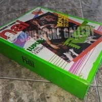 Majalah HAI Bundel 02