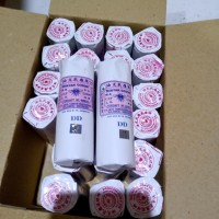 MINYAK GOSOK TAWON DD (30 ml)