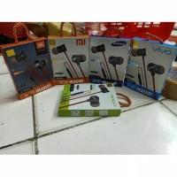 Hf Handsfree Headset Bluetooth Magnet JBL/ SAMSUNG/ XIAOMI/ OPPO/ VIVO