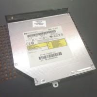 DVD-RW Internal HP Pavilion G4 Ori Copotan Laptop