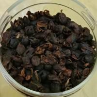 Gayo Cascara Tea