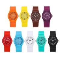jam tangan wanita Q&Q jam tangan Quartz