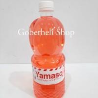 yamasoji hand soap 1000ml