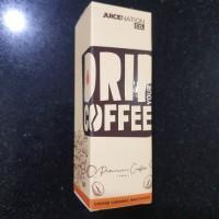 freeb drip coffee